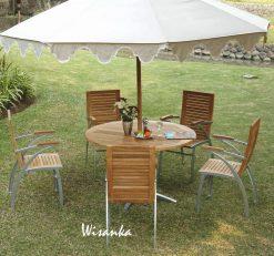 Bali  outdoor furniture 2018