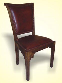 Soluna chair furniture