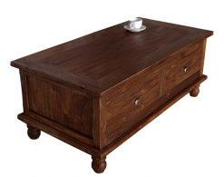 Brazil table furniture
