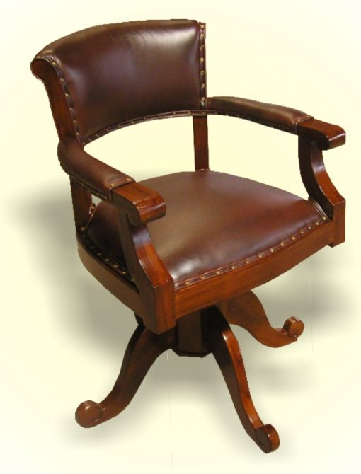 Swifel Chair furniture