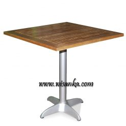 Dundee table furniture