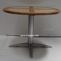 Ceko table furniture