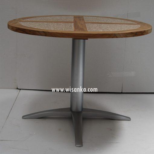 Ceko table furniture