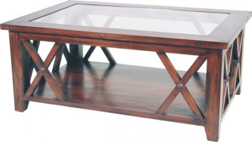 Portugal table furniture