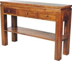 Yogyakarta table furniture