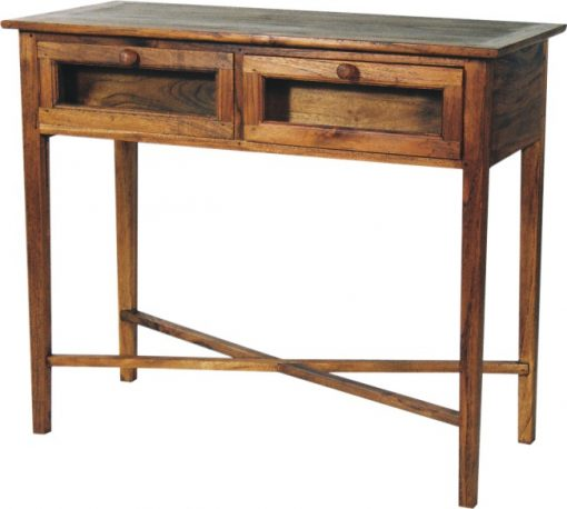 United Kingdom table furniture