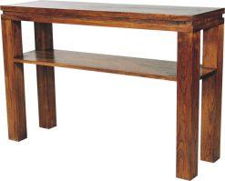 Stirling table furniture