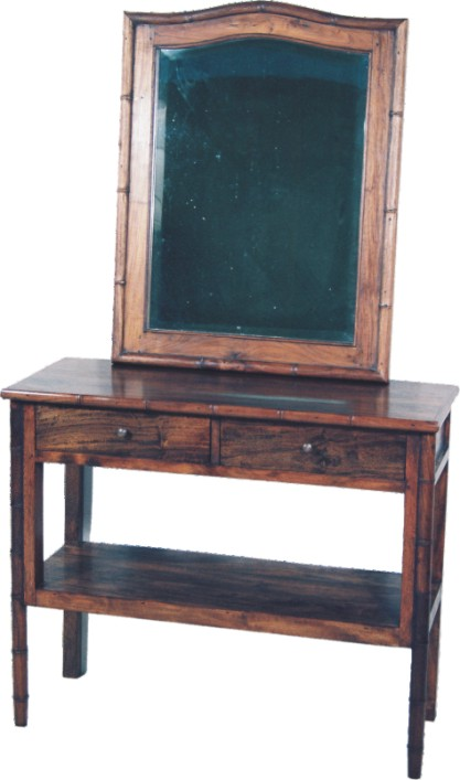 Worcester table furniture
