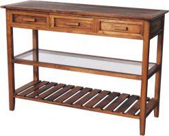 Peterborough table furniture