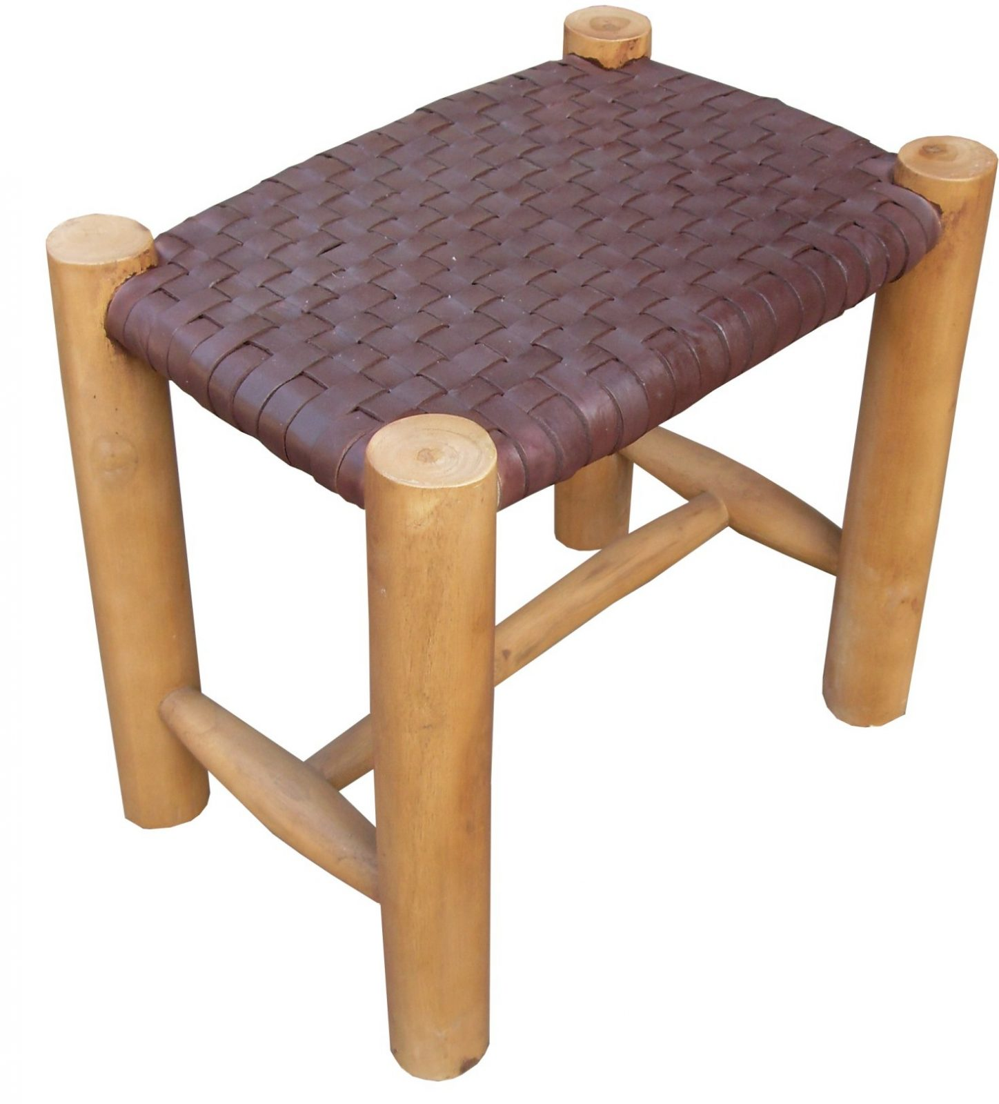 South africa bar stool indonesia stools