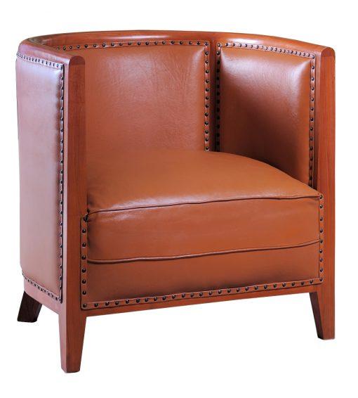 DFS living sofa
