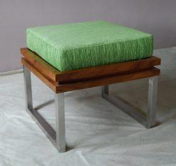 Canada bar stool