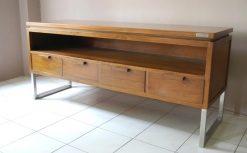 Izmir TV stand furniture