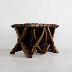 box boksa furniture