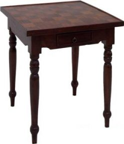 canterbury table furniture