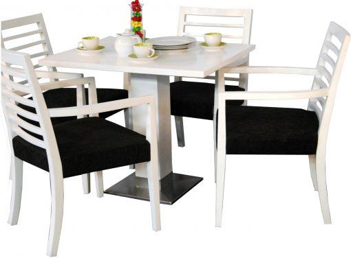 China dining furniture set