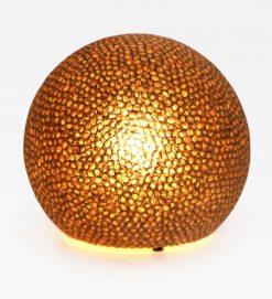 Netherlands decorative lamp