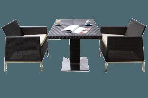 Dennise dining furniture