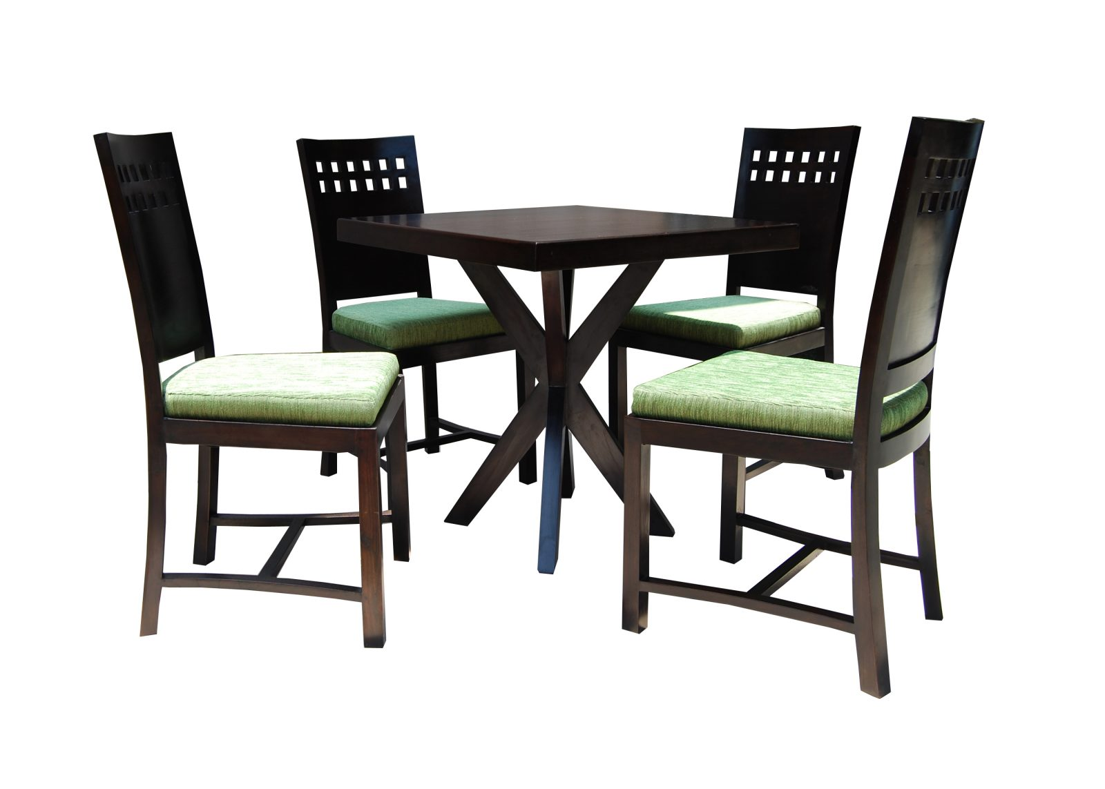 Wales Dining Room Set Indonesia Dining Room Furniture Sets