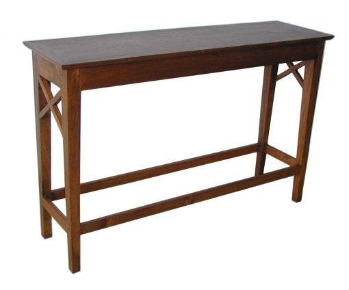 Cireron table furniture