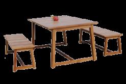 Oregon dining furniture