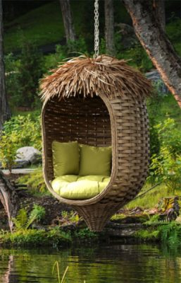 Indonesia rattan, Wholesale Indonesia rattan, Rattan furniture wholesale, Wicker Furniture