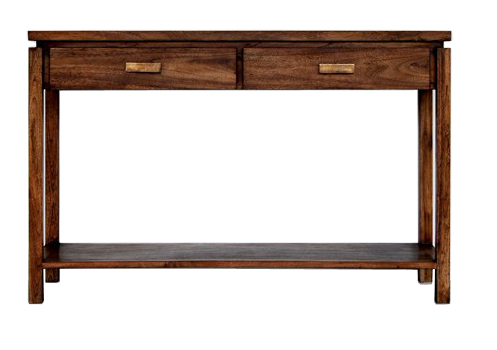 toba-600-1 furniture