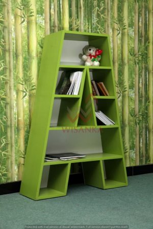 Indonesian Furniture Online Online   Furniture Supplier