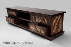 Zalora TV Stand