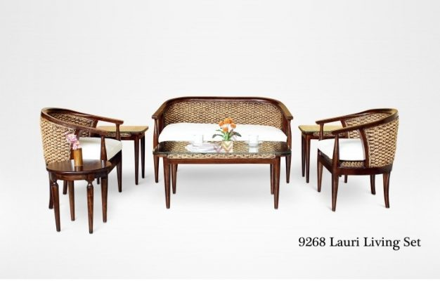 Indonesia Rattan, Wholesale Indoor Furniture, Indonesia Furniture