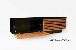 Rooney TV Stand