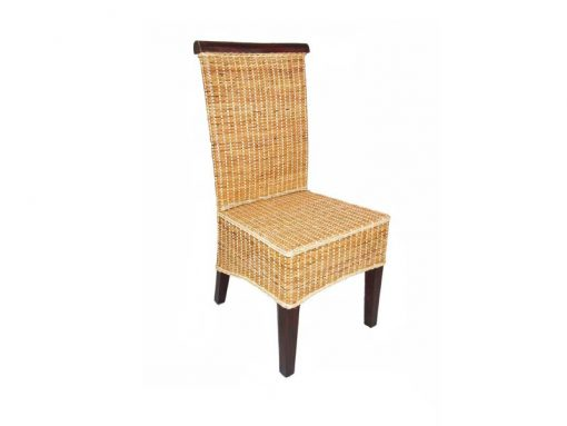 Sheila Dining Chair