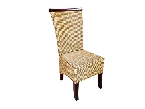 Lidya Dining Chair
