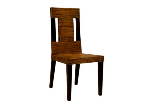 Nadia Dining Chair