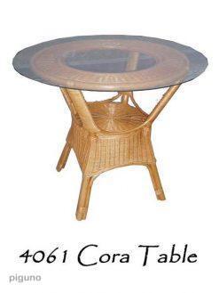 Cora Table