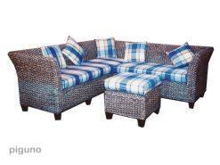 Bahary Corner Set Special Cushion