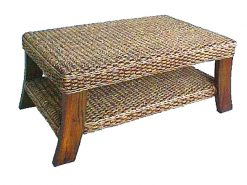 Santika Coffee Table
