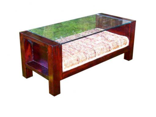 Mini Sofa Table