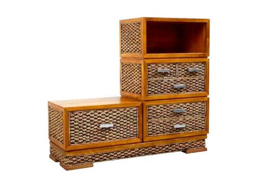 Apart Cabinet