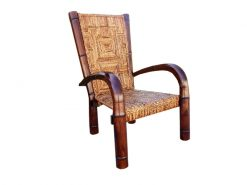 New Pedro Arm Chair