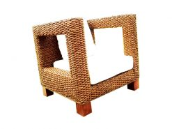 Morales Arm Chair