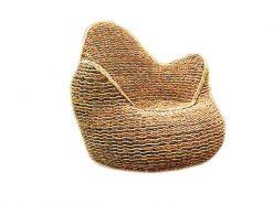 Kingsland Chair