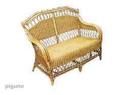Monaska 2 Seaters