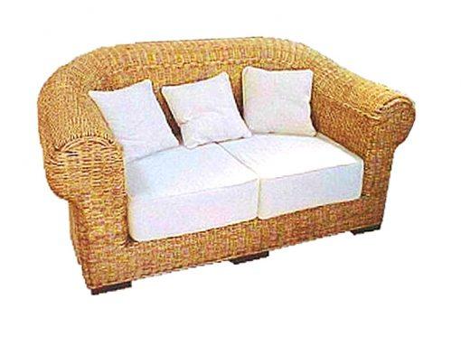 Quinta 2 Seaters