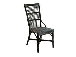 Alejandria Dining Chair