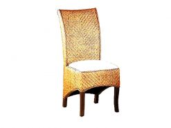 Gaza Dining Chair