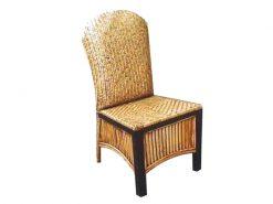 Surabaya Dining Chair
