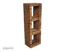 Pandawa 3 Shelves