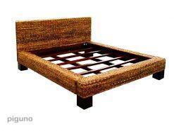 Sheva Bed