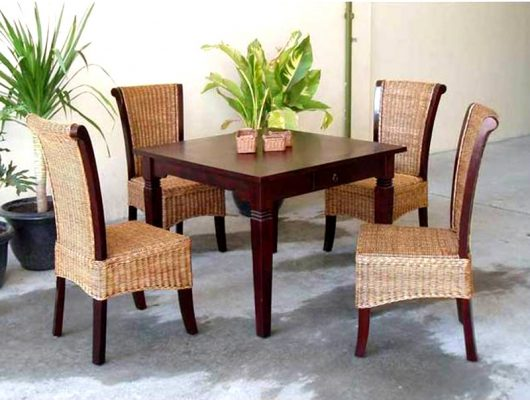 Indonesia rattan, wholesale Indonesia rattan furniture, Indoor furniture wholesale